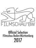 Filmschau-BaWü-smart-klein.jpg
