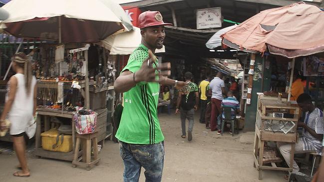 Nollywood_30_DiplPraese.10_08_13_14.Stil