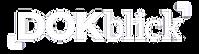 Dokblick_drafts-5.png
