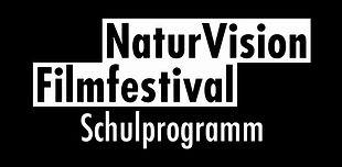 Naturvision Schulprogram