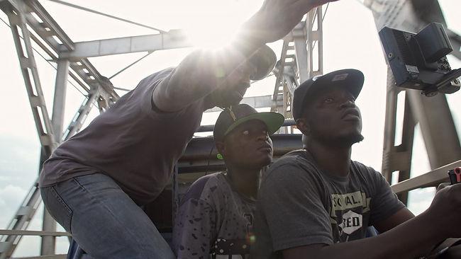 Nollywood_30_DiplPraese.10_51_37_00.Stil