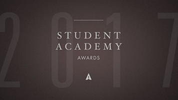 Academy Awards I ENG