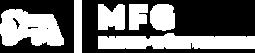 logo-mfg-white.png