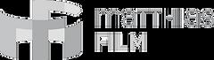 MatthiasFilm_Logo_grey-small3.png