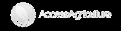 aa_logo-klein.png