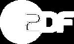ZDF_logo-white-650.png