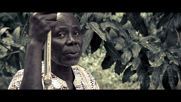 Agric Films