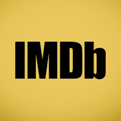 IMDb Entry