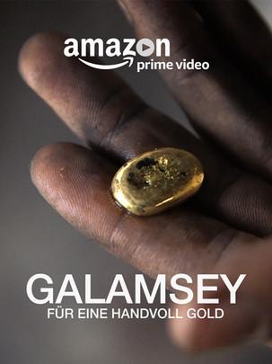 Full Documentary