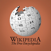 Wikipedia Entry