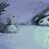 Thumbnail: La revancha del gallo / Béatrice Rodriguez
