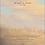 Thumbnail: Stormy / Guojing