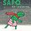 Thumbnail: Sapo en invierno / Max Velthuijs