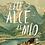 Thumbnail: Este alce es mío / OliverJeffers