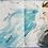 Thumbnail: El lenguaje de las olas / Magela Ronda y Esther Lili