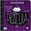 Thumbnail: Drácula el primer libro de los números / Adams y Oliver