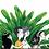 Thumbnail: La caimana / María Eugenia Manrique y Ramón París
