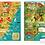 Thumbnail: Mapas del mundo imaginados por ilustradores y narradores / Varios autores