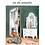 Thumbnail: Una pesadilla en mi armario / Mercer Mayer