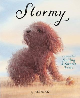 Stormy / Guojing