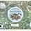 Thumbnail: Nacimientos bestiales / Aina Bestard
