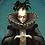 Thumbnail: Cuentos macabros II / Poe y Lacombe