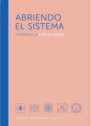 Abriendo el sistema Homenaje a Carlos Rojas / Mambo