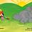 Thumbnail: Un día con Elmer / David Mckee