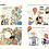 Thumbnail: La sopa más rica  y otros cuentos / Ana María Ruiz Johnson