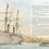 Thumbnail: La vuelta al mundo en 80 días / Julio Verne y Robert Ingpen