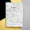 Thumbnail: Libreta grande /Paperfest