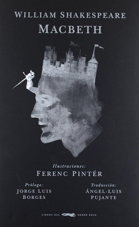 Macbeth / Shakespeare y Pintér