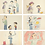 Thumbnail: Las muñecas son para las niñas / Flamant y Englebert