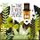 Thumbnail: El señor tigre se vuelve salvaje / Peter Brown