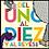 Thumbnail: Del uno al diez y al revés / Bernardo Fernandez