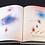 Thumbnail: La gravedad y otras sustancias / Daniel Liévano