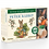 Thumbnail: Peter Rabbit Deluxe Gift Set (4 books & toy) / Potter y Santore