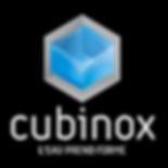 Cubinox : piscines inox