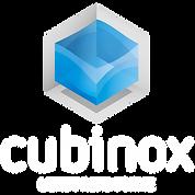 Cubinox_blc.png