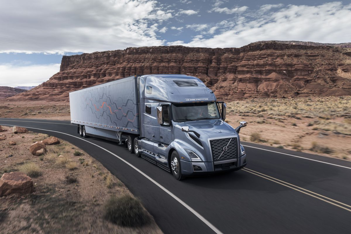 Volvo_Trucks_Unveils_Highly_Anticipated_