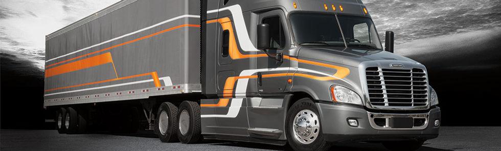 truck-leasing.jpg