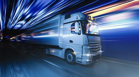 co_020119_truck-8b38574.jpg