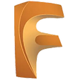 Fabrication MEP - icon.png
