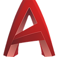 AutoCAD_2018_icon.png