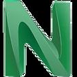 Navisworks - icon.png
