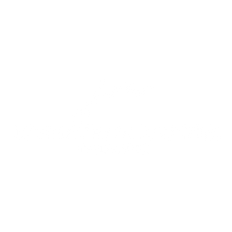 JM2.png