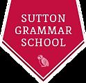 Sutton Grammar.png