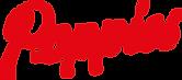 Poppies-Logo.png