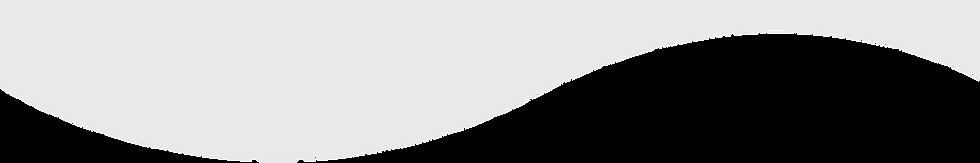 grey%2520strip_edited_edited.png