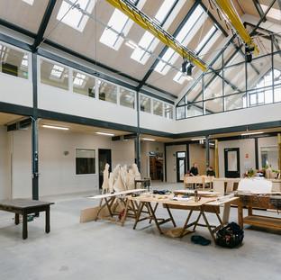 ATWEB-NicholasHareArchitects-Glyndebourn